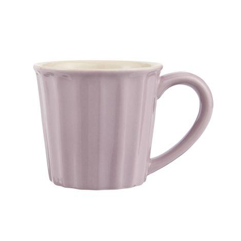 IB LAURSEN Tasse Mynte Lavender