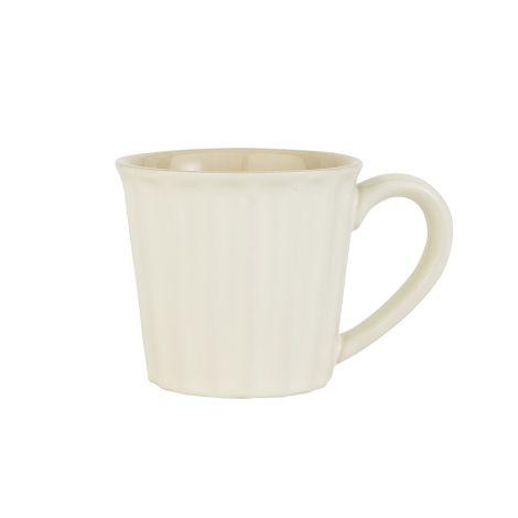 IB LAURSEN Tasse Mynte Butter Cream