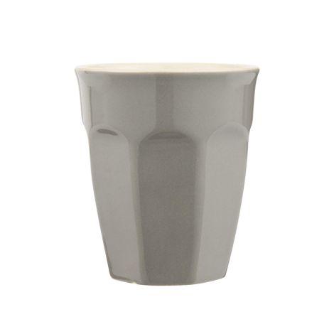 IB LAURSEN Latte-Becher Mynte Granite