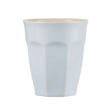 IB LAURSEN Latte-Becher Mynte Stillwater