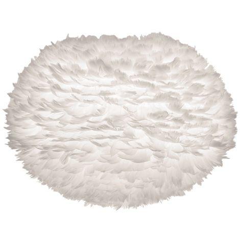 UMAGE - VITA copenhagen Lampenschirm Eos Large White