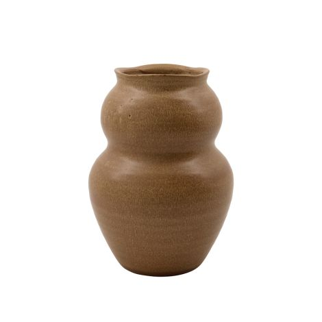 House Doctor Vase Juno 22,5 cm