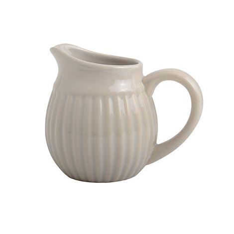 IB LAURSEN Mynte Sahnekännchen Latte