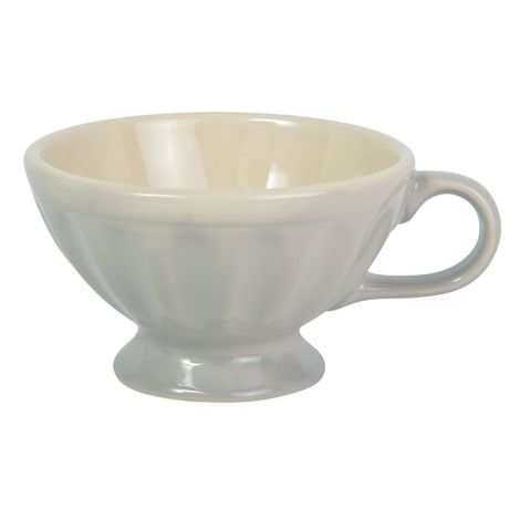 IB LAURSEN Große Tasse Latte