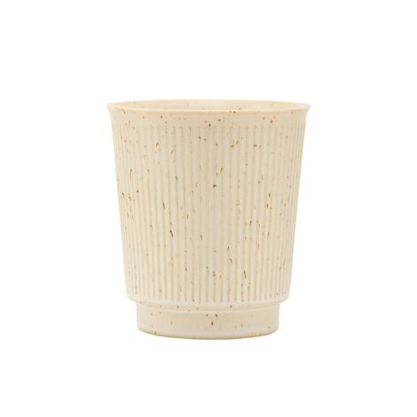 House Doctor Becher Berica Beige