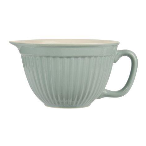 IB LAURSEN große Rührschüssel Mynte Green Tea