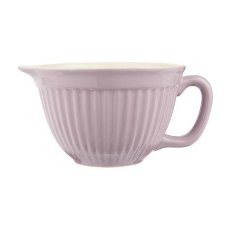 IB LAURSEN Rührschüssel Mynte Lavender