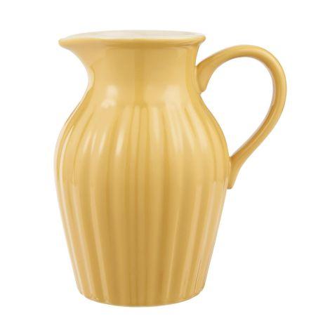 IB LAURSEN Krug Mynte Mustard 1,7 L