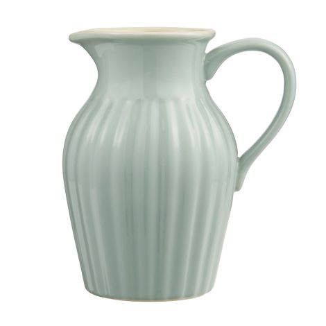 IB LAURSEN großer Krug Mynte Green Tea 1,7l