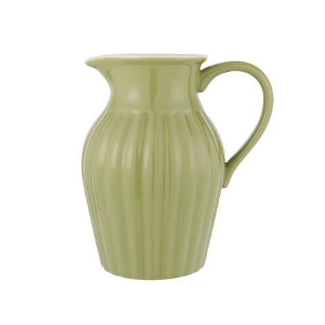 IB LAURSEN Krug Mynte Herbal Green 1,7 L