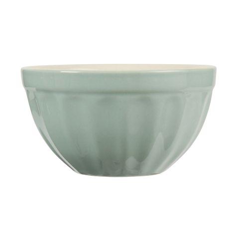 IB LAURSEN Müslischale Mynte Green Tea