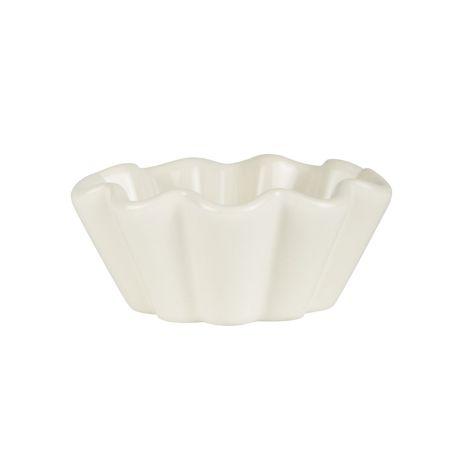 IB LAURSEN Muffinschale Mynte Butter Cream