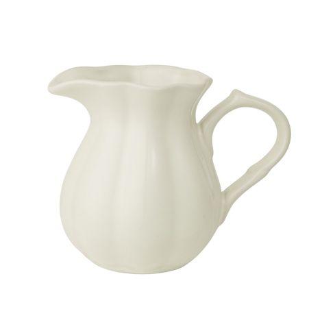IB LAURSEN Kanne Klein Mynte Butter Cream •