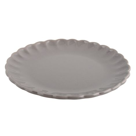 IB LAURSEN Teller Mynte French Grey