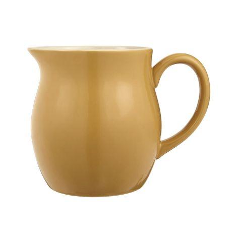 IB LAURSEN Krug Mynte Mustard 2,5 L