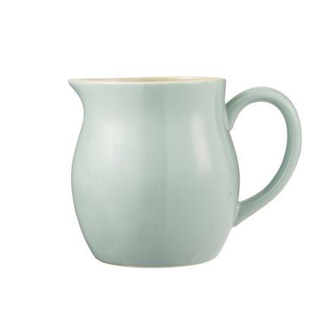 IB LAURSEN Kanne Mynte Green Tea 2,5l