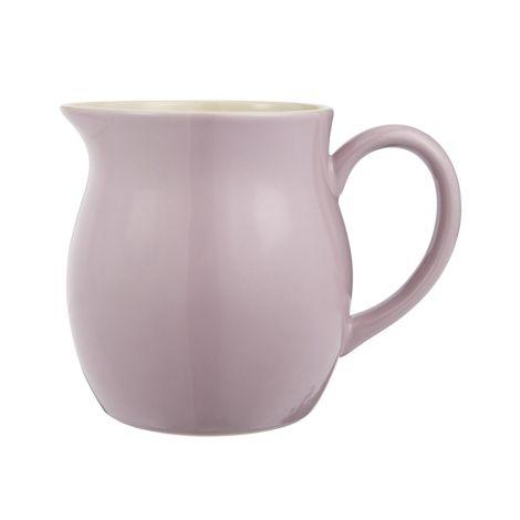 IB LAURSEN Krug Mynte Lavender  2,5 L