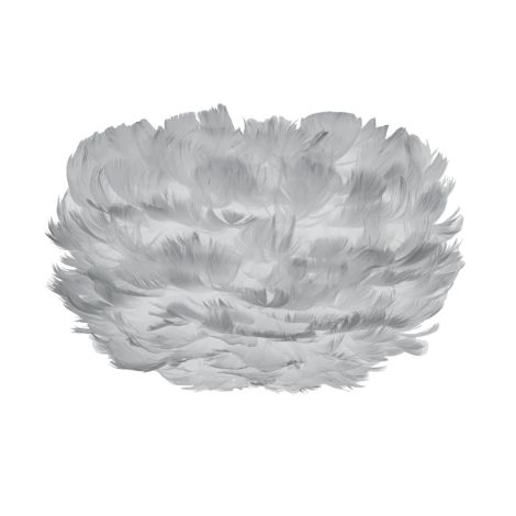 UMAGE - VITA copenhagen Lampenschirm Eos Micro Light Grey