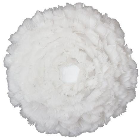 UMAGE - VITA copenhagen Wandlampe Deckenlampe Eos Up White