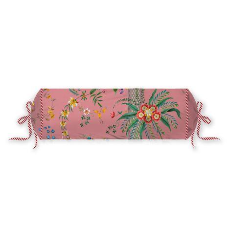 PIP Studio Nackenrolle Petites Fleurs Roll Pink