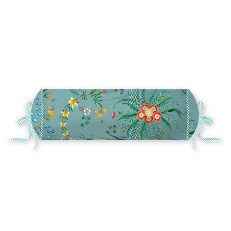 PIP Studio Nackenrolle Petites Fleurs Roll Blue