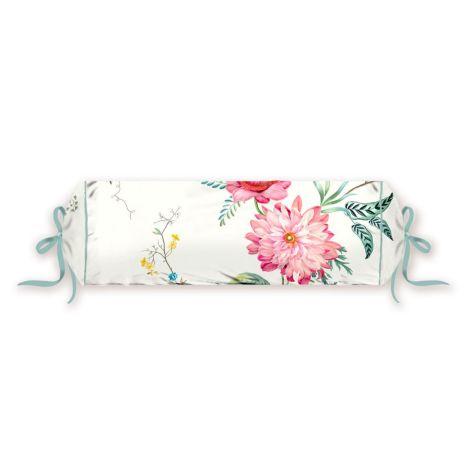 PIP Studio Nackenrolle Fleur Grandeur Roll White