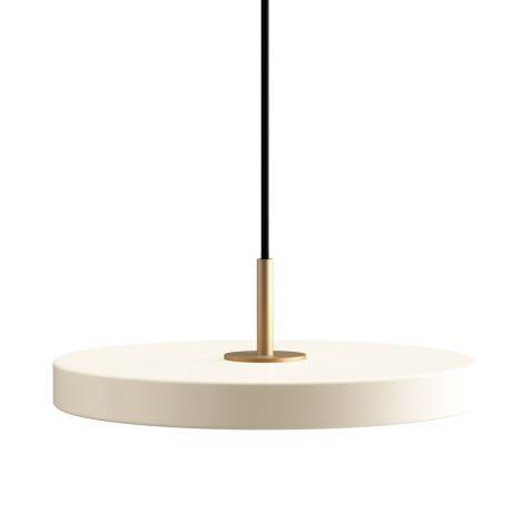 UMAGE - VITA copenhagen Deckenlampe Asteria Mini Pearl