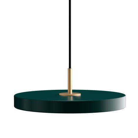 UMAGE - VITA copenhagen Deckenlampe Asteria Mini Forest