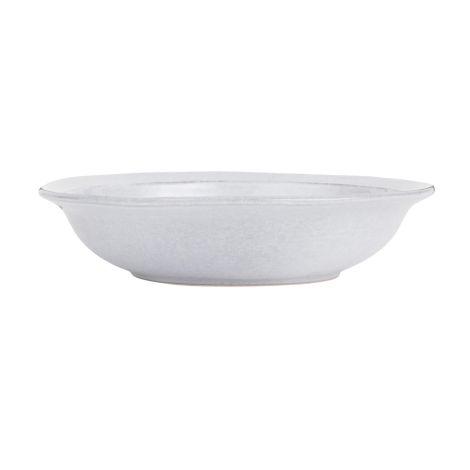 IB LAURSEN Suppenteller Grey Dunes •