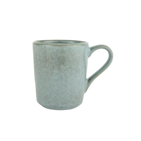 IB LAURSEN Tasse Light Blue Dunes