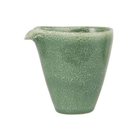 IB LAURSEN Kanne mit Tülle Mini Green Dunes