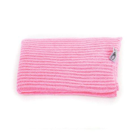 Ric Baumwolltuch Light Pink