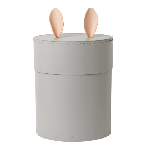 ferm LIVING Aufbewahrungsbox Rabbit