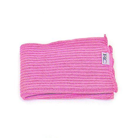 Ric Baumwolltuch Dark Pink