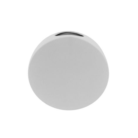 Storefactory Wand-Vase Strakanäs Grey
