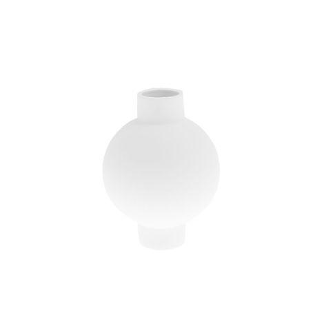 Storefactory Vase Vik S