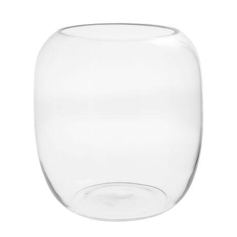 Storefactory Vase Forhem Glas