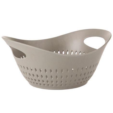 Bahne & Co. Küchensieb Grey •
