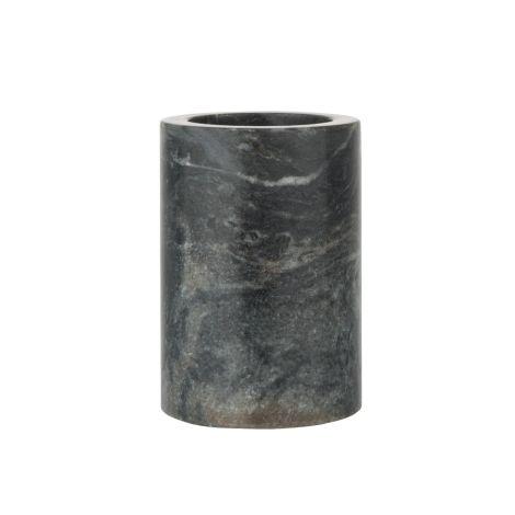 Bahne & Co. Zahnbürstenhalter Grey •