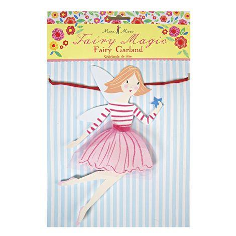 Meri Meri Fairy Magic Girlande