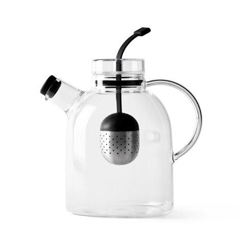 Menu Kettle Teekanne mit Tee-Ei 1.5 L