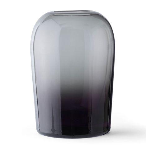 Menu Troll Vase XL Smoke