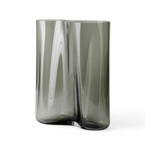 Menu Aer Vase 33 Smoke