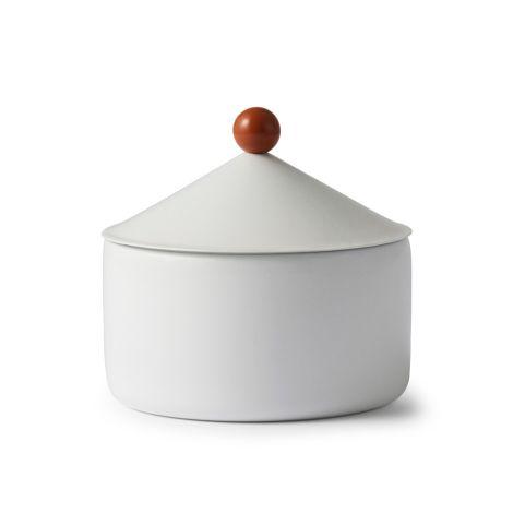 Normann Copenhagen Tivoli Dose Marquee Small White
