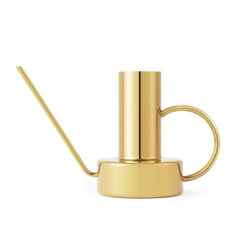 Normann Copenhagen Tivoli Gießkanne Divan 2,5 L Brass