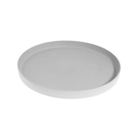 Storefactory Servierteller/Tablett Grimshult Grey