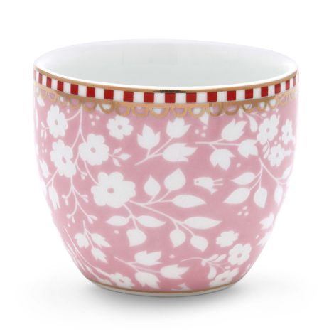 PIP Studio Eierbecher Lovely Branches Pink