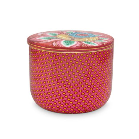 PIP Studio Dose Twinkle Star Pink