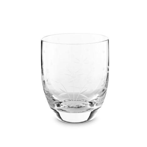 PIP Studio Wasserglas Etching