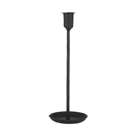 IB LAURSEN Kerzenhalter für Stabkerze 28,5 cm